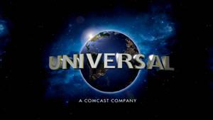 Universal Studios 2012 Logo Remake