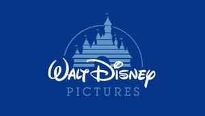 Walt Disney Pictures (1990-2006) Logo Remake