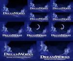 DreamWorks Logo Remakes (May/June 2019 UPD)