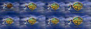 WBFE 1998-2008 Logo Remakes (Jan 2020 UPD)