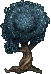 Fantasy Tree by PsycoPink