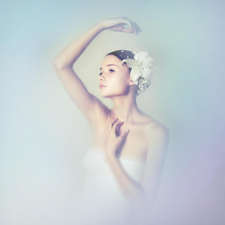 Marija_1 by summer901