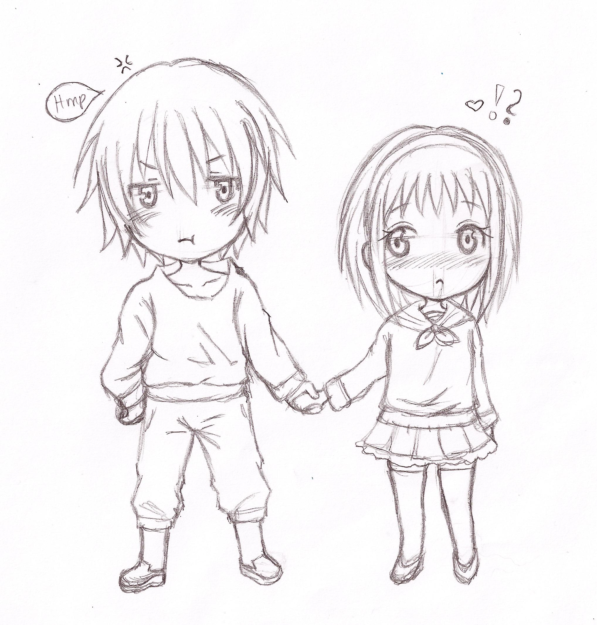ocs haruko and suki chibi style sketch by jasichan16 d5heecm furthermore celtic triangle coloring page   pagespeed ce IUONAxL4Y7 additionally indian cobra coloring pages moreover TJ SVG christmas wreath decoration 2 also kolibri likewise  likewise e1e0222c3fe237d5617aeb20b81b79f2 in addition how to draw Shere Khan from The Jungle Book step 0 furthermore rogue pollination by legendarysid d6qe9f3 additionally ulysses butterfly coloring 2 besides bulbasaur. on vine coloring pages of animals