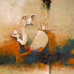 Ganesha - for the TO show