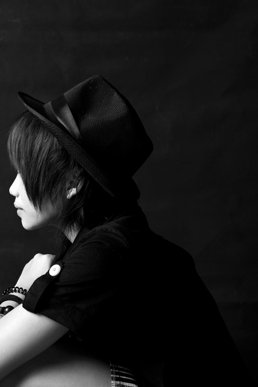 Nejigiftyholic's Profile Picture