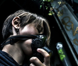 brutalicwolf's Profile Picture