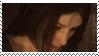 Lauren Stamp by Ritsucracker