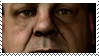 Scott Shelby Stamp by Ritsucracker