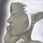 Kahru Avi by sirscalf