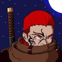Da Moonlit Knight