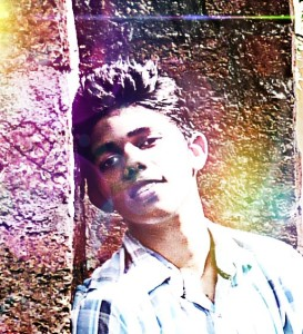 tomkannatt's Profile Picture