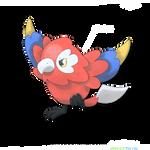 Peckaw