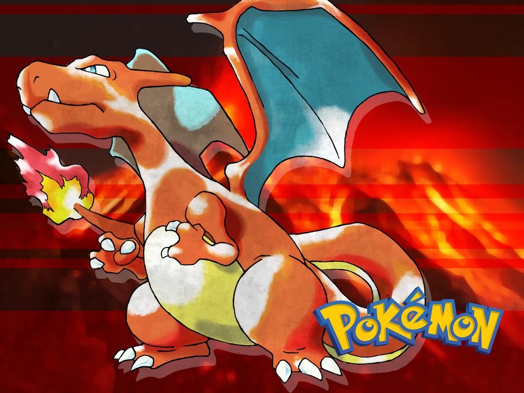 Starter Pokémon Mystery Dungeon  pokemonwikiacom