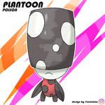 Plantoon