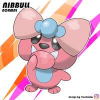 Nibbull