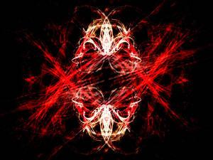 Kill Bill by koskoz