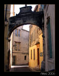 Arles 2006