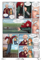 Wild and Woolly - Page 6 by Claudie-G