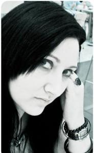 Miserysmalice's Profile Picture