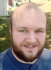 GabrielGadfly's Profile Picture
