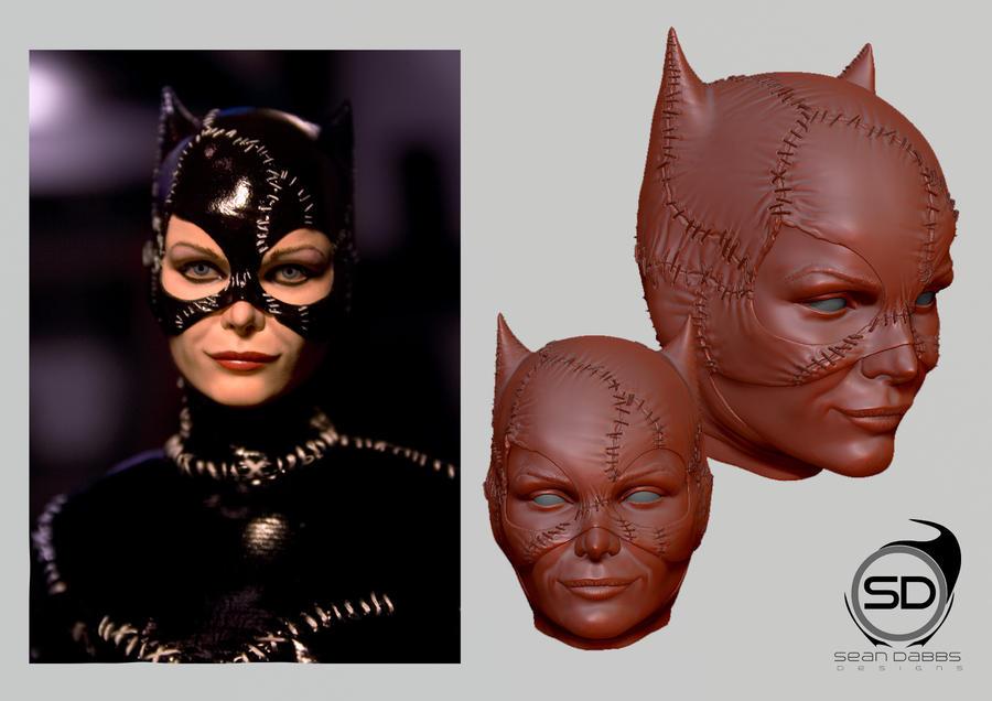 michelle_pfieffer_as_catwoman_by_sean_dabbs_fx-d4brttr.jpg