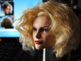 Pfeiffer as Selina kyle