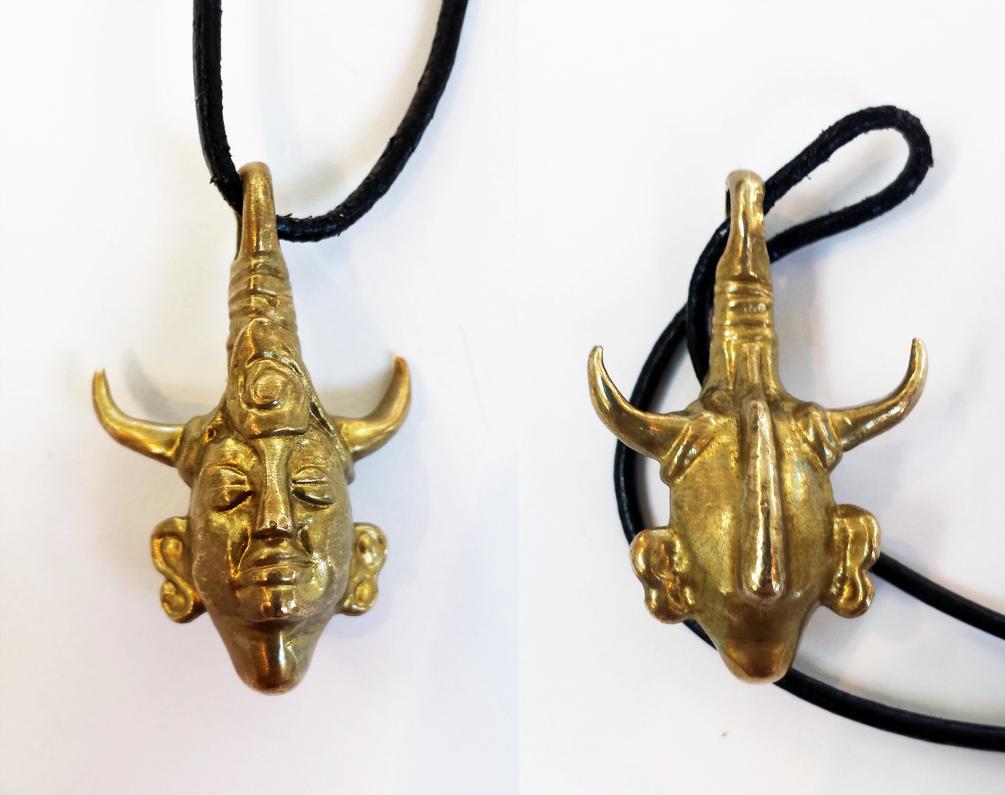 http://th04.deviantart.net/fs70/PRE/i/2013/263/1/7/supernatural_amulet_by_sean_dabbs_fx-d6n10ya.jpg