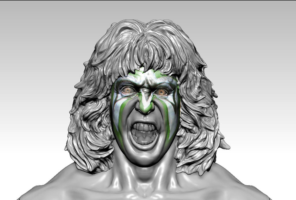 http://fc04.deviantart.net/fs71/i/2014/022/9/5/the_ultimate_warrior_by_sean_dabbs_fx-d739v4m.jpg