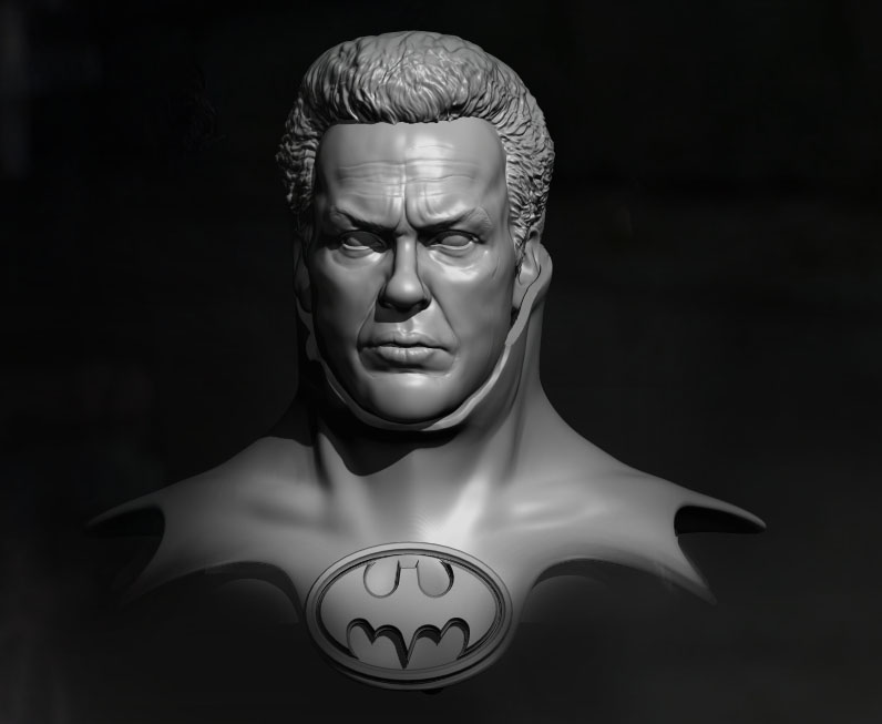http://fc03.deviantart.net/fs70/f/2014/033/d/2/michael_keaton_as_batman_wip_by_sean_dabbs_fx-d74sbb0.jpg