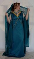 Greek Queen 14