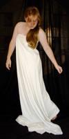 Grecian Goddess 4