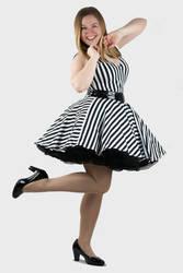 Black Petticoat 3