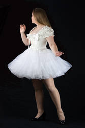 White Petticoat 2