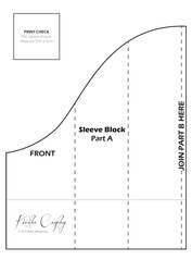 Sleeve Block 1