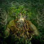 The Green Man 2