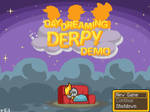 Day Dreaming Derpy DEMO