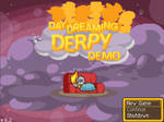 Day Dreaming Derpy Demo v0.2 IS NOW AVAILABLE!!
