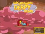Day Dreaming Derpy Demo v0.3 The Applebloom Update
