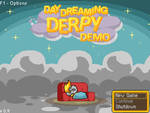 Day Dreaming Derpy Demo v0.4 The Scootaloo Update