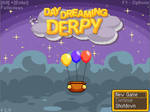 Day Dreaming Derpy v1.0  is COMPLETE!!!
