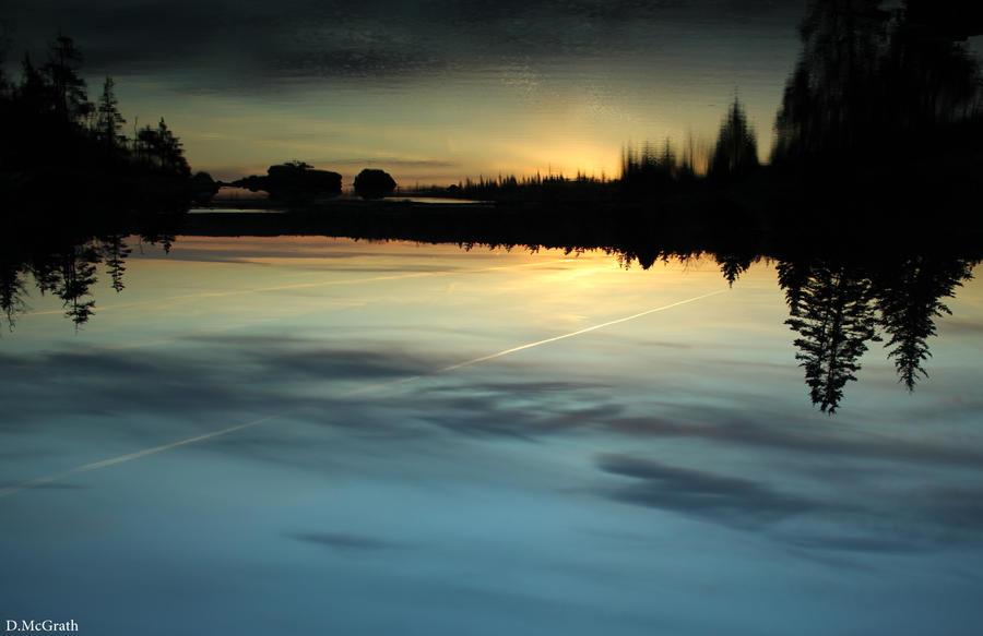 lake nitro by freddiecruger