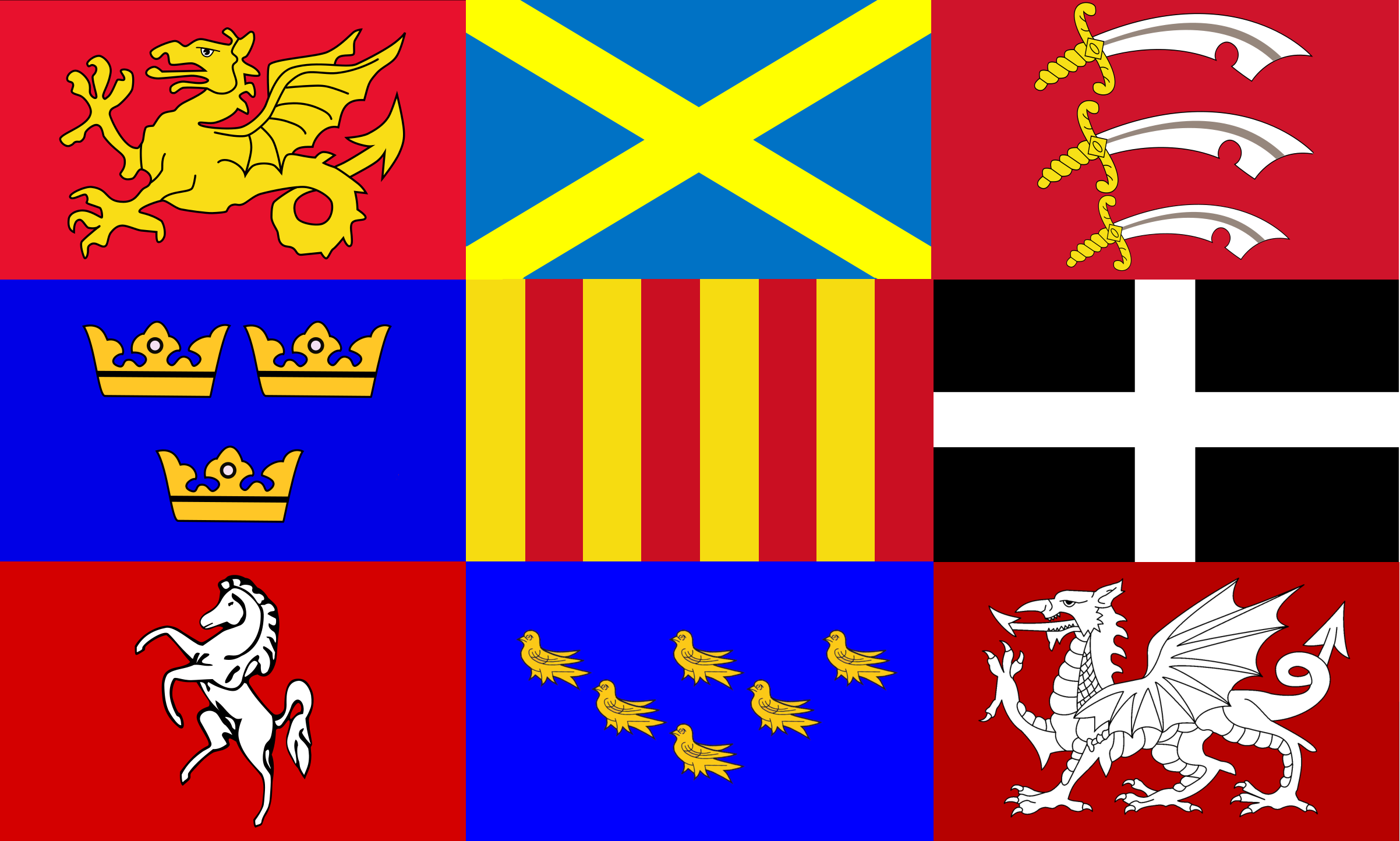 english_heptarchy_flags_by_rory_the_lion