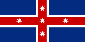 Anglo-Australians