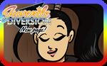 Juvenile Diversion Newest Page