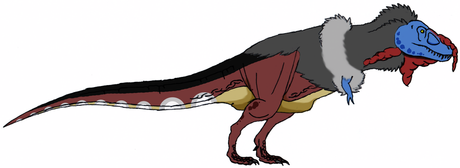 tyrannosaurus_rex_by_deinonychusempire-d3dvf9i.png