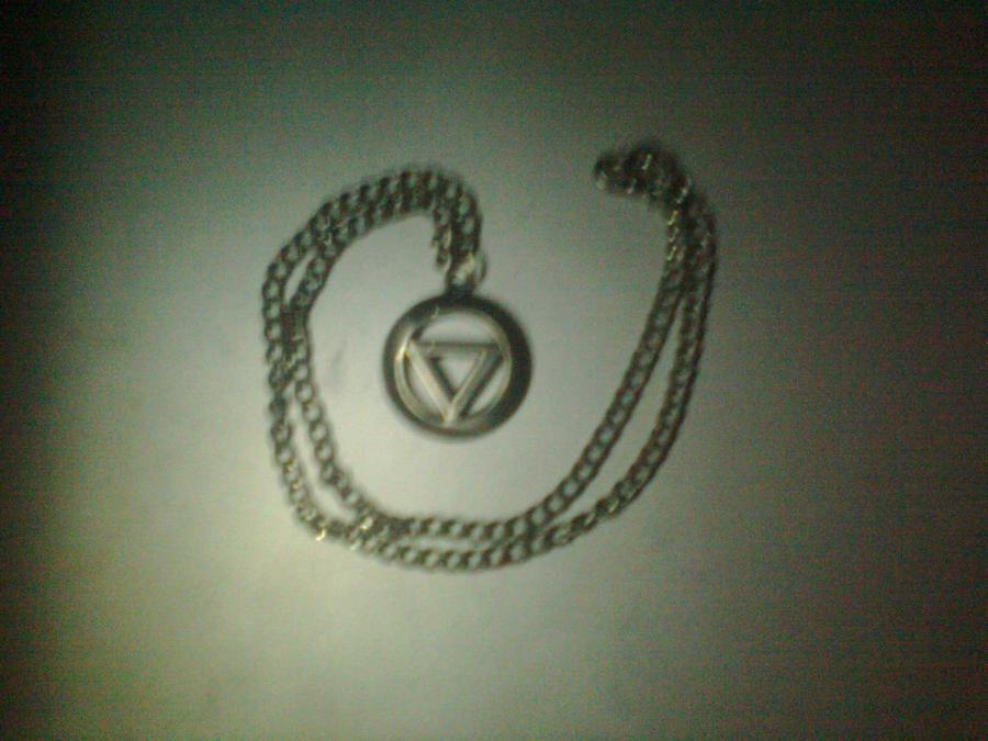 jashin necklace by reality 04 on deviantart