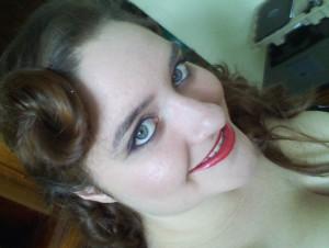 fairybomb56's Profile Picture