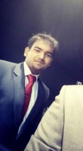 Usidd's Profile Picture