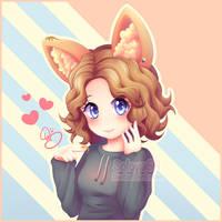 Tri Cuties by Soloya64