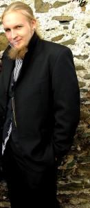 WizzardPL's Profile Picture